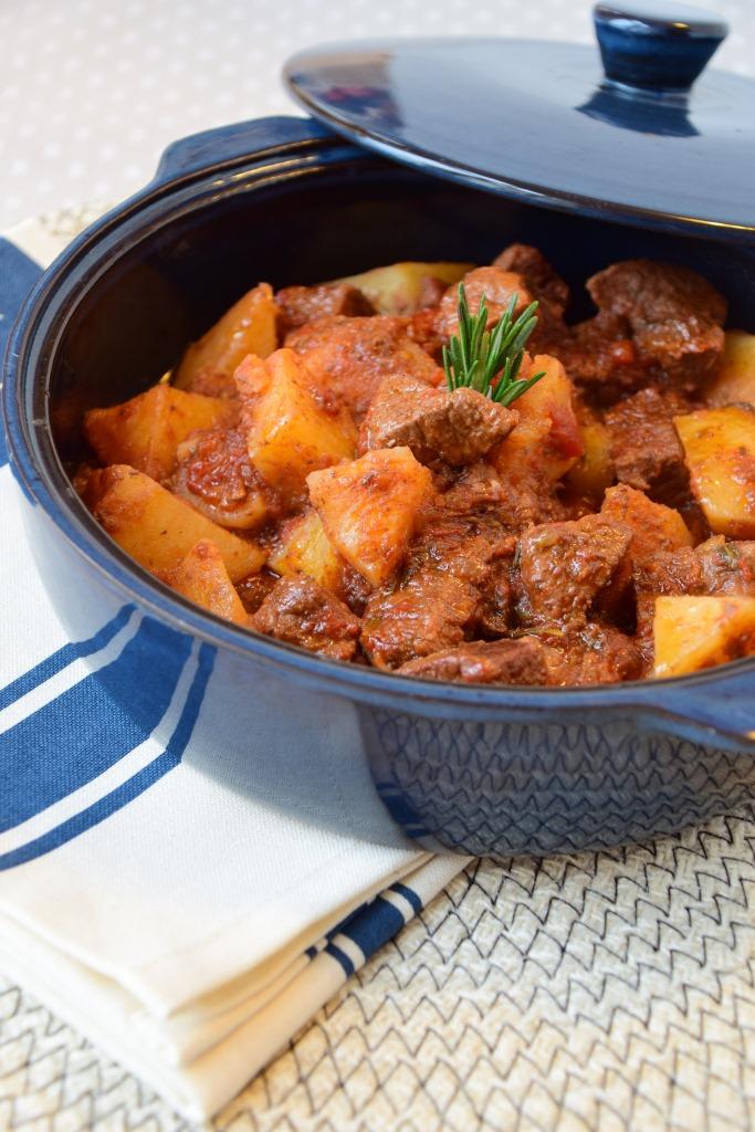 Italiensk_kjøttgryte_med_poteter