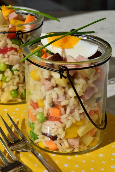 Ris_salat insalata_di_riso
