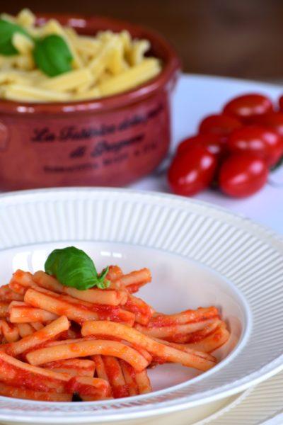 Pasta_med_tomatsaus