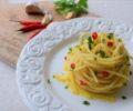 Spaghetti_aglio_olio_peperoncino