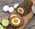 Kjøttpudding_med_egg
