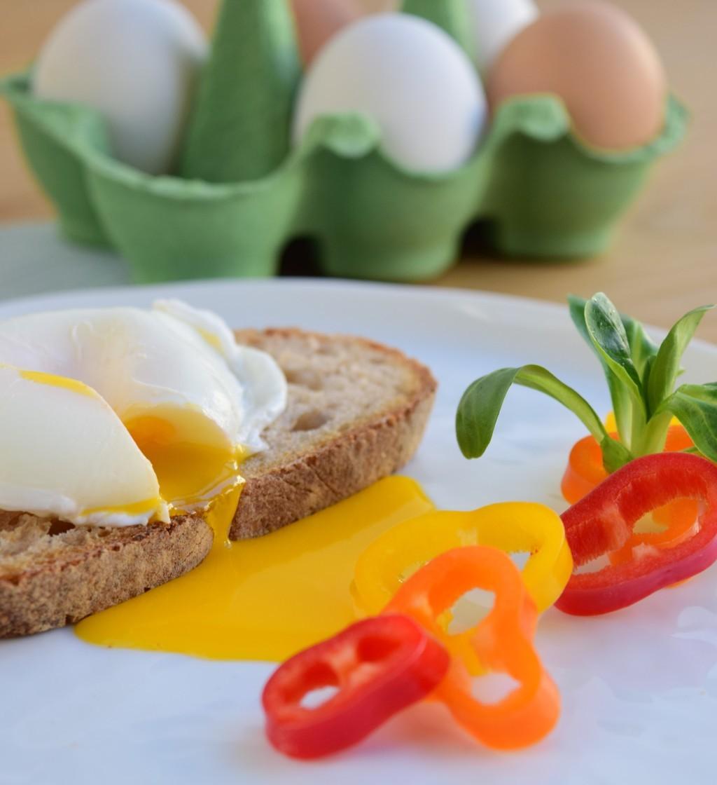 Posjerte_egg