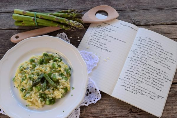 Risotto_med_Asparges